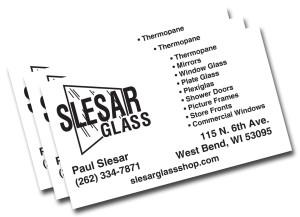 business card_blackwhite