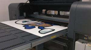 Display Printing