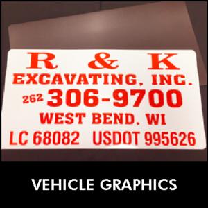 Vehicle Door Magnets