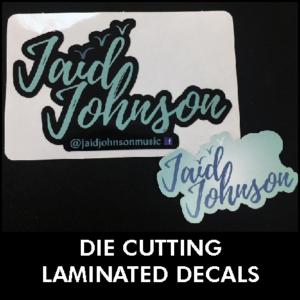 Vehicles Stickers
